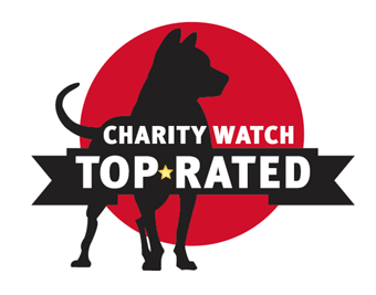 charity-watch-sm